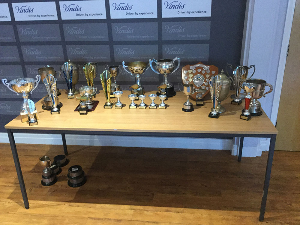 CFPAS-AGM-prizes
