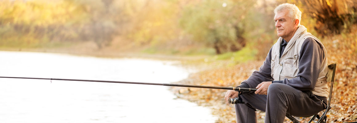 cfpas-fisherman
