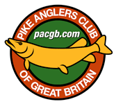 The Pike Anglers Club of Great Britain