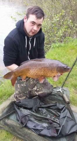 catch-report-heritage-lake-01