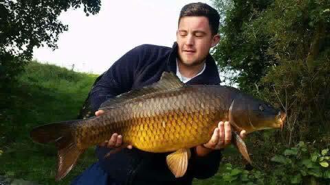 catch-report-heritage-lake-06