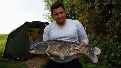 catch-report-heritage-lake-08