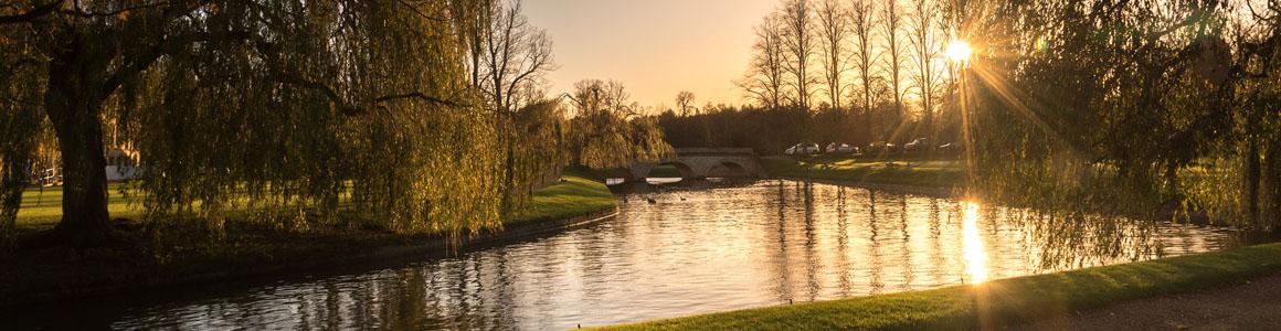 cfpas-river-sunrise-header